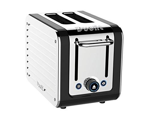 Dualit 2-Slice Design Series Toaster 26555