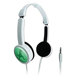 5. Graphics and More Novelty T-Rex Dinosaur Headphones
