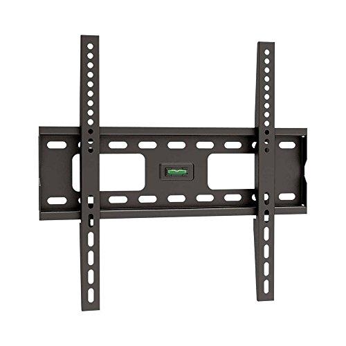 InLine 23102A Wandhalterung, für TFT/LCD/LED/Plasma, 81-140cm (32-55