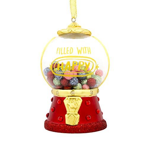 Price comparison product image Hallmark Christmas Ornaments