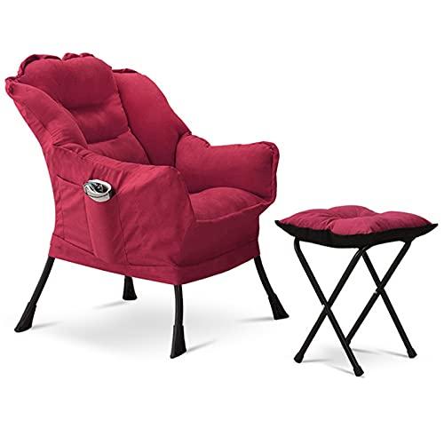 sillón relax de la marca WHOJA