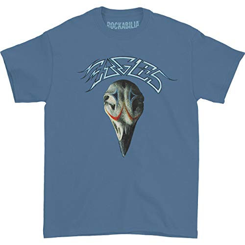 Eagles - Greatest Hits T-Shirt Size XL