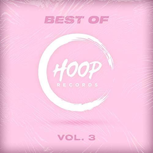 Hoop Records