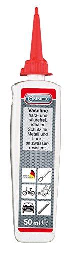 Connex COX591142-50ml vaselina