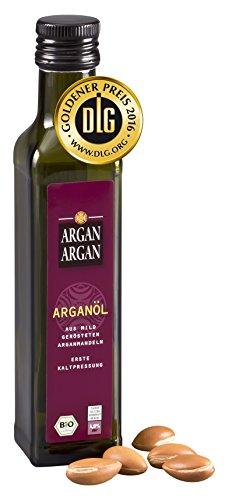 arganöl aus marokko kaufen