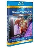 Plasma Aquarium HD - 9 Aquarien Impressionen in High Definition [Blu-ray]