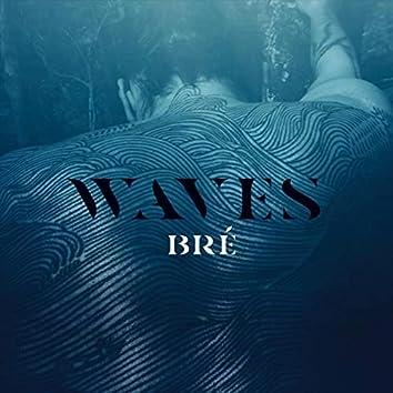 Waves (feat. Helena Lalita)