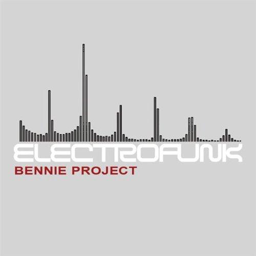 Electrofunk (Wireless Mice Remix)
