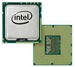 601115-L21 - New Bulk AMD Opteron 6134 (2.3GHz/8-core/12MB/80W)