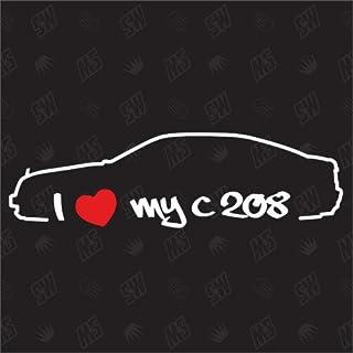 Suchergebnis Auf Für Porsche 944 Innenausstattung Auto Motorrad