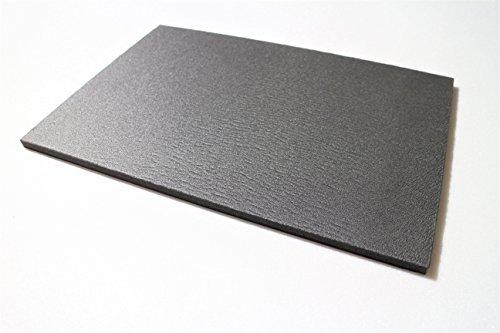Graupner 701.5 - Schaumstoffplatte 5 mm