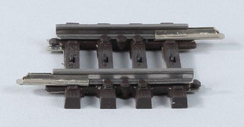 MÄRKLIN 2235 H0 K-Gleis 1 Stk. gebogen r= 424,6mm, 1/8
