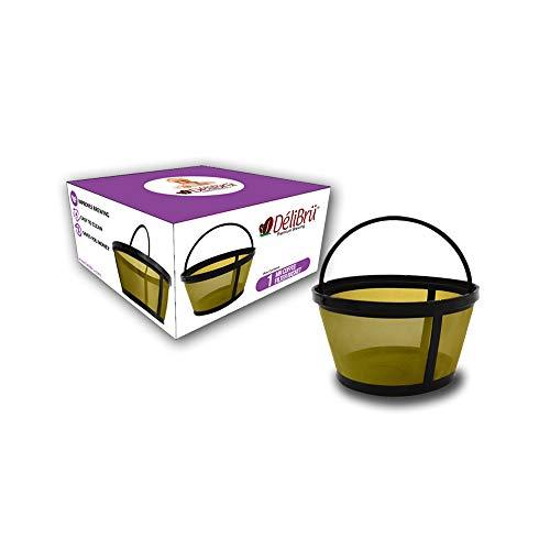Mr Coffee Cafetera marca Delibru