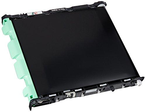 Original Transfereinheiten Brother BU300CL BU-300CL - Premium - Farblos - 50000 Seiten