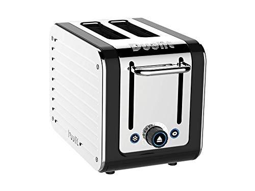Dualit 26525 Architect 2-Slot Toaster,...