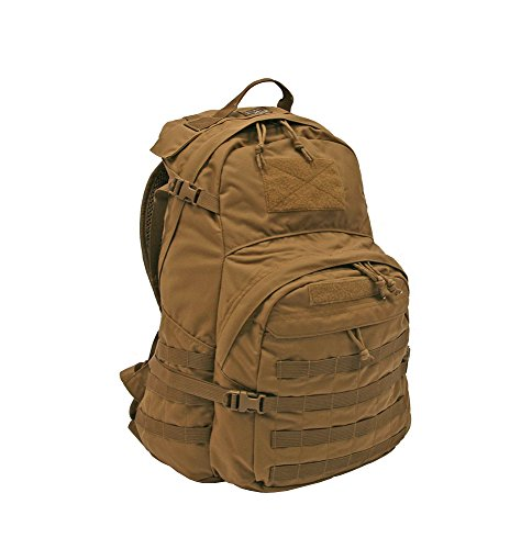 Tactical Tailor Fight Light Operator Modular Pack, Coyote Brown