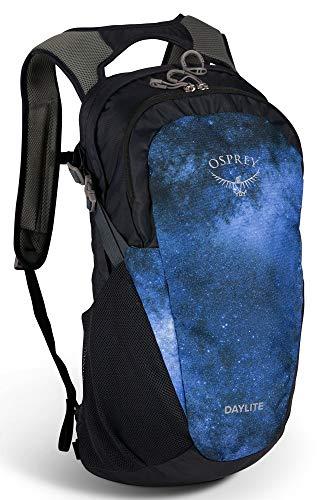 Osprey Daylite Daypack, Black Star