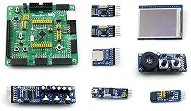 ALLPARTZ Waveshare Open051C Package A, STM32F0 Development Board