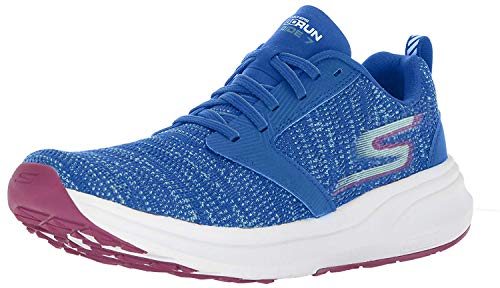 Skechers GO Run Ride 7 Women's Laufschuhe - AW19-37
