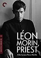 Criterion Collection: Priest Leon Morin [DVD] [Import]