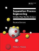 Best process engineering textbook Reviews