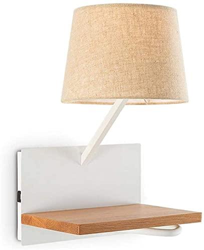 cheap bedroom furniture ikea