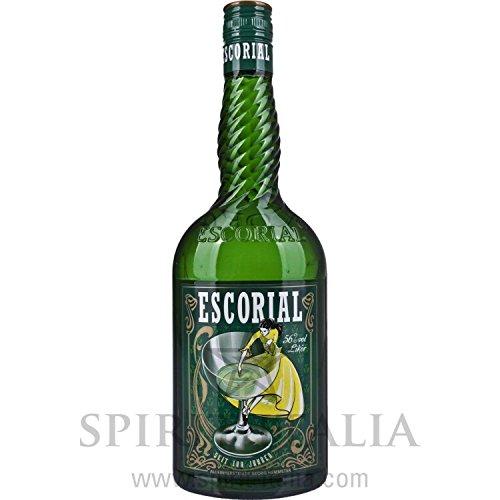 Escorial Grün 56,00 % 0.7 l.