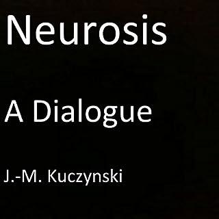 Neurosis audiobook cover art