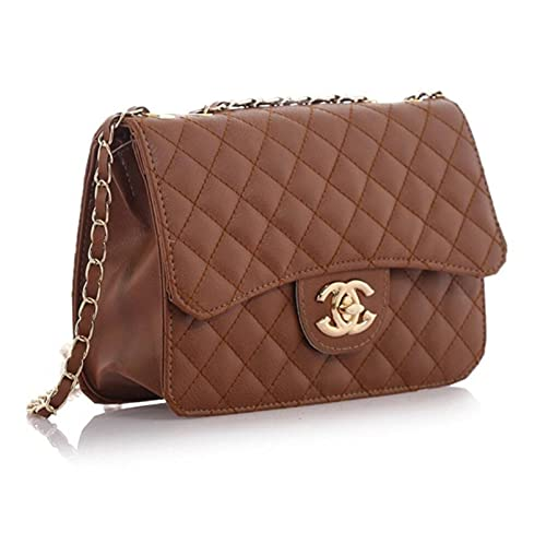 Women Shoulder Bag Black Handbag Women Messenger Handbag Ladies Small Handbag Leather Designer Girl Solid Flip