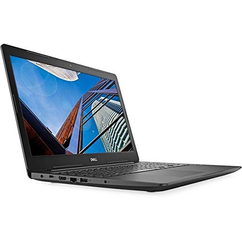 Dell Latitude 15 3590, Intel Core i5-8250U, 8GB RAM, 1TB SATA, 15.6' 1920x1080 FHD, Dell 3 YR WTY + EuroPC Warranty Assist, (Renewed)