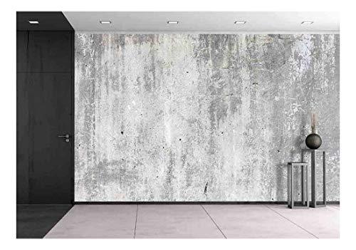wall26 Self-Adhesive Wallpaper Large Wall Mural Series (100'x144', Artwork - 26)