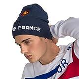Le Coq Sportif Bonnet XV de France Homme