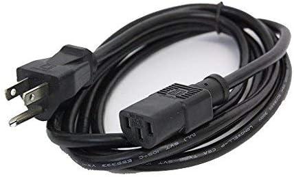 Globalsaving AC Power Cord for LG 27