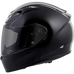ScorpionEXO EXO-R710 Helmet