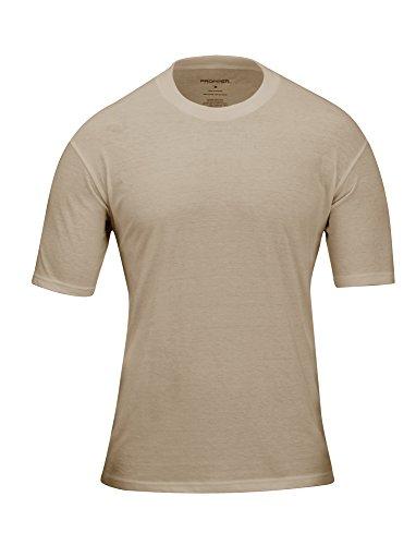 프로퍼맨팩 3티 셔츠