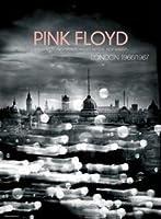 London 1966-1967 [DVD]