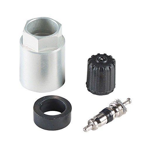 1x RDKS Opel Service-Kit S08, TPMS Tool Reifenwerkzeug, Reifen Reparaturset RDKS Tool Opel
