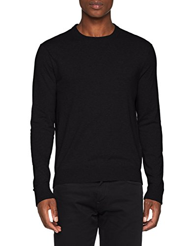 Armani Exchange heren sweater 8NZM3E