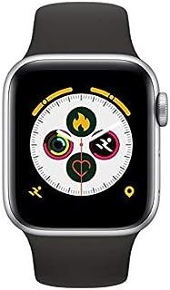 Smart Watch X7 BT Call Full Touch Heart Rate Blood Pressure Wrist Smartwatch For Men Women Sport Watch