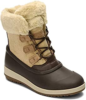 Women's, Pacific Alpine Boot