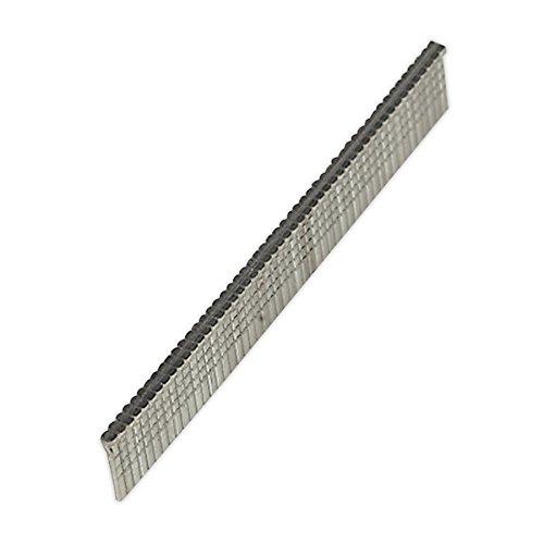 SEALEY ak7061/7 clous 14 mm 18swg Lot de 500