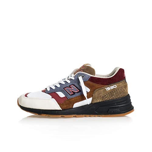 Buty New Balance Made In UK M1530WBB - 44