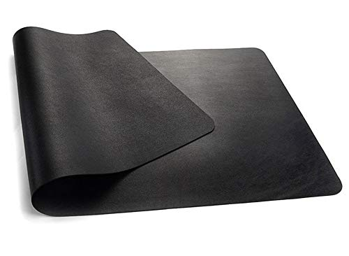 mouse pad 60x30 fabricante ZXD
