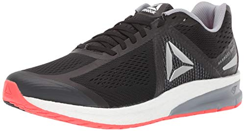 Reebok Men's Harmony Road 3