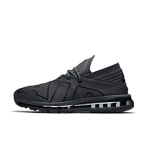NIKE Flex 2017 RN BTS Sneaker
