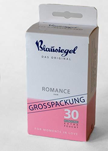 Romance 30