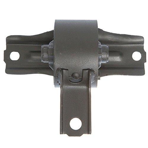 dodge caliber engine mount - 7