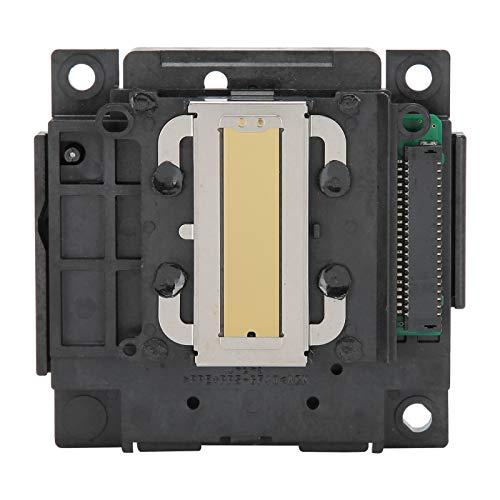 Cabezal de impresión para Epson,cabezal de impresora de repuesto para L300 L375 L358 L365 L550 L551 L350 L353 L360 L381 L385 XP300 XP400 XP415 PX405 PX435 L301L303 L351 L353 L551/310 L358 ME303(301)