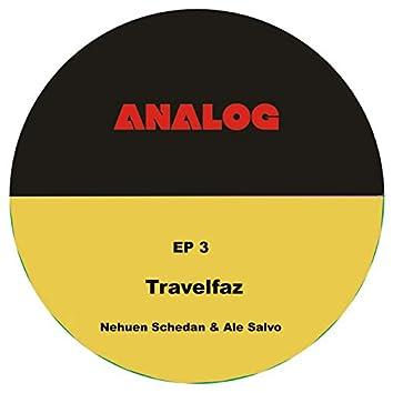 Travelfaz