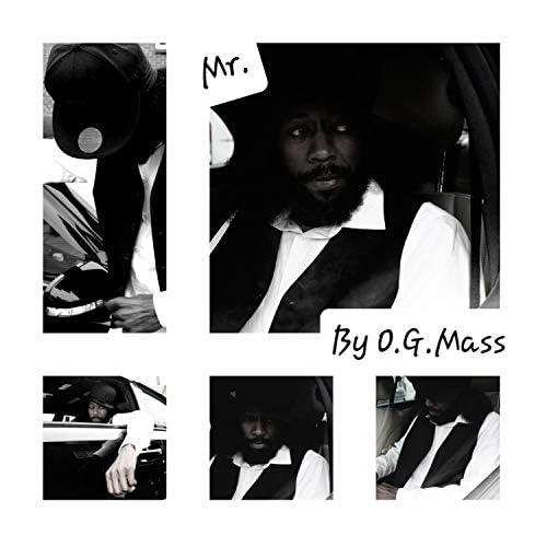 O.G. Mass